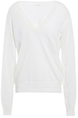 Rag & Bone Kento Pima Cotton Sweater