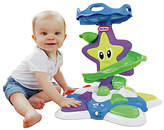 Little Tikes Little Ocean Explorer's Stand n Dance Starfish