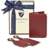 Aspinal Of London Gift Set