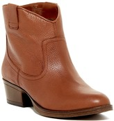 Kenneth Cole Reaction Hot Step Boot