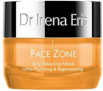 Dr. Irena Eris Face Zone Jelly Sleeping Mask Face 50Ml