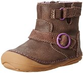 Stride Rite SRT SM Thalia Crib Boot (Infant/Toddler)