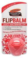 Palmers Juicy Watermelon Ultra Lip Flip Balm - 0.25 oz