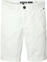 Tommy Hilfiger Ame Mercer Fashion Chino Short Fst