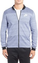 Nike Men's Advance 15 Jacket