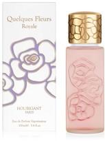 Houbigant Paris Quelques Fleurs Royale Eau de Parfum