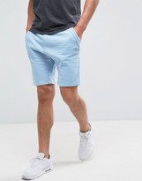 Tokyo Laundry Space Dye Jogger Shorts