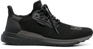 adidas Originals x Pharrell Williams Solar HU sneakers