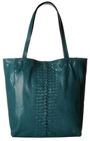 Elliott Lucca Bali '89 All Day Tote