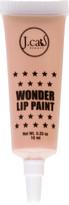 J.Cat Beauty Wonder Lip Paint - Looking Glass