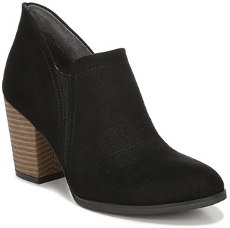 Dr. Scholl's All My Life Women's Ankle Boots