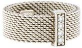 Tiffany & Co. Diamond Somerset Ring