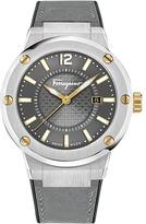 Salvatore Ferragamo F80 FIF07 0016 Watches