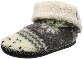 Bedroom Athletics Men's Wahlberg Slipper