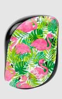PrettyLittleThing Skinnydip Limited Edition Pink Flamingo Tangle Teezer