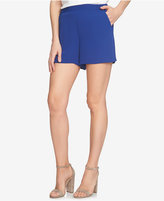 CeCe Pull-On Soft Shorts