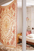 Urban Outfitters Reya Medallion Tapestry