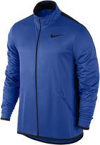Nike New Epic Jacket