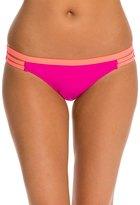 Volcom Beachblock Bikini Bottom 8123278