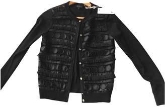 Ted Baker Black Knitwear for Women