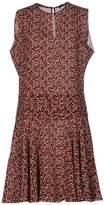 Strenesse Short dresses - Item 34653306