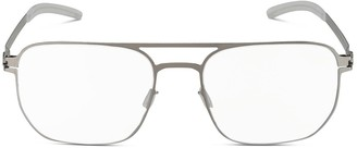 Mykita NO1 Rem Glasses
