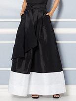 New York & Co. Eva Mendes Collection - Anna Maxi Skirt