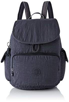 Kipling City Pack, Women's Backpack, (B x H x T)