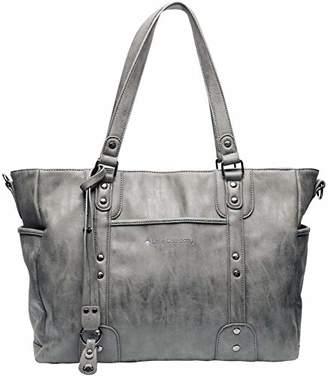 Little Company lc11001702 - Bag, Unisex