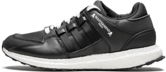 adidas EQT Support Ultra MMW Shoes - Size 7.5