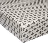 Glenna Jean North Country Fitted Sheet