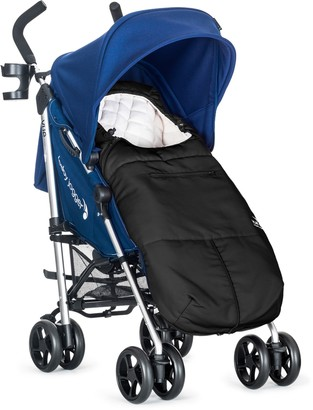 Baby Jogger Vue Foot Muff