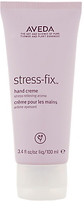 Aveda Stress FixTM Hand Cream, 100ml