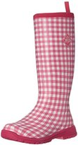 Muck Boot MuckBoots Women's Breezy Tall Insulated Rain Boot