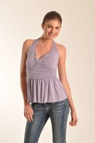 Rachel Pally Maribel Top in Lilac