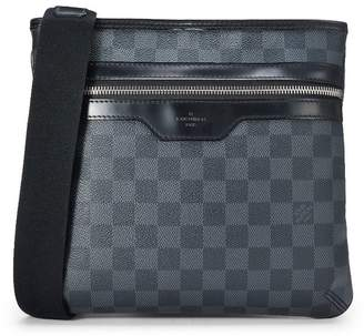Louis Vuitton Damier Graphite Thomas