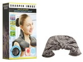 Sharper Image Therapy Heat Wrap