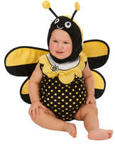 Just Pretend Kids Bumblebee Costume