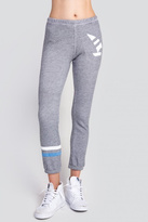 Wildfox Couture Yacht Probz Sweatpants