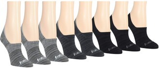 Saucony Women's Liner Sock