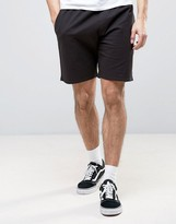 Obey Legacy Shorts With Elasticated Waist