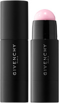 Givenchy Matte and Blur Primer Stick