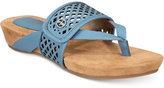Giani Bernini Releigh Sandals, Created for Macy's