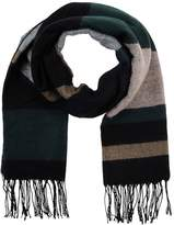 Vero Moda Scarves - Item 46550242