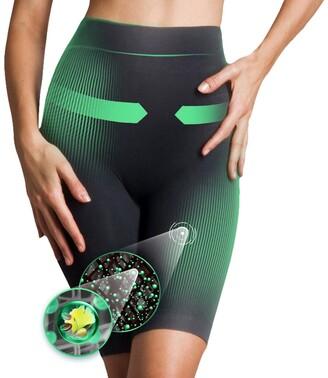 Lytess 10-Day Slimming Shorts