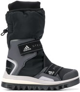 adidas by Stella McCartney Winterboot ski boots
