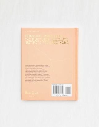 aerie Zodiac Book Collection: Cancer