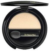 Dr. Hauschka Skin Care Novum Eyeshadow, Sunglow, 0.05 Ounce by