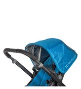 UPPAbaby Infant Vista Stroller Handlebar Cover