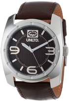 Ecko Unlimited Men's Watch E08515G2